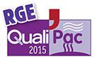 Quali 2015 pac - Qls